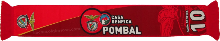 cachecol casa benfica pombal 10